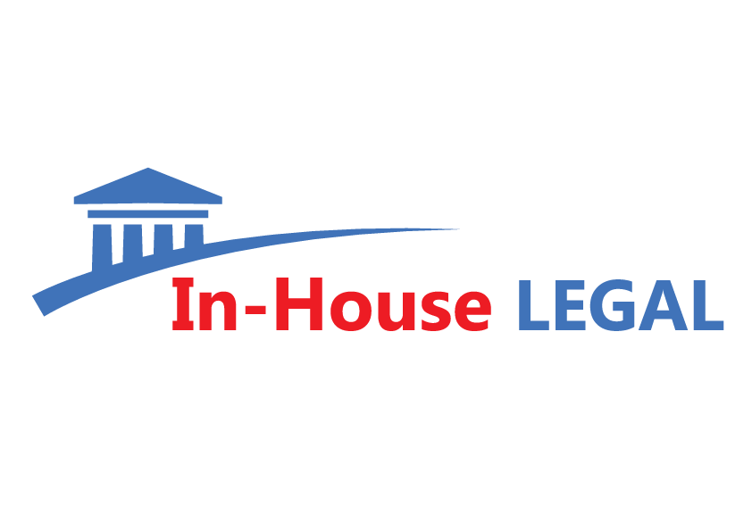 In-HouseLegal